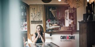 coreAcore