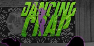 dancing crap