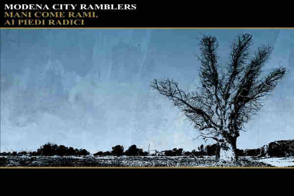 Modena City Rambler