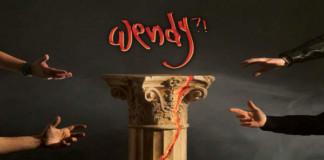 Wendy_Idols & Gods