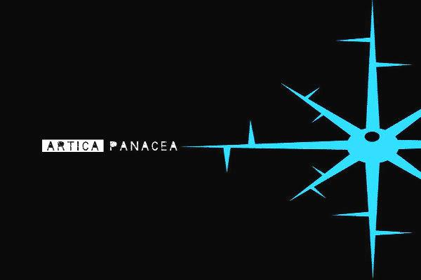 Artica - Panacea 2017