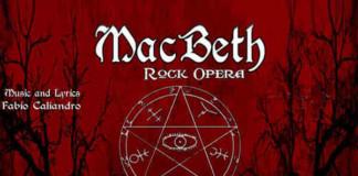 Macbeth Rock Opera