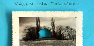 Valentina Polinori - Mobili