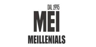 MEILLENNIALS