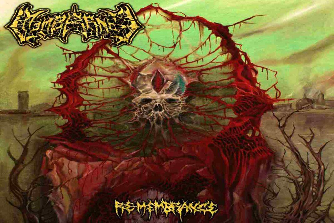 Membrance_Re-membrance