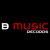 Foto del profilo di B Music Records